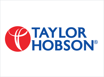 Taylor Hobson Ltd - England : Labib Demian Youssef & Co.