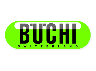 BÜCHI Labortechnik AG - Switzerland : Labib Demian Youssef & Co.